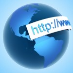 www-internet-globe