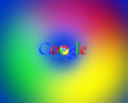 Google Search Engine Wallpaper
