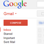 Tips and Tricks to Efficiently Use Gmail/Google Mail