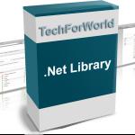 Techforworld-.net-library