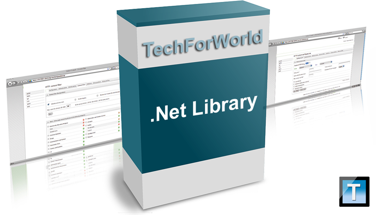 Techforworld-.net-library