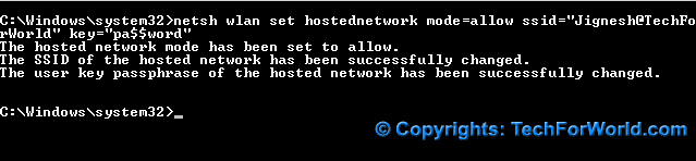 wifi-create-hotspot-command