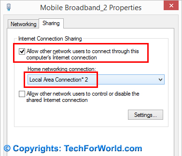windows-network-connection-properties