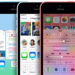 iphone_5c_three_colours_apple
